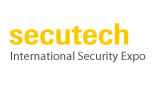 Secutech International